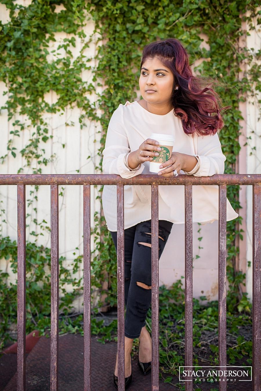 Houston Fashion Blogger Photographer_0291