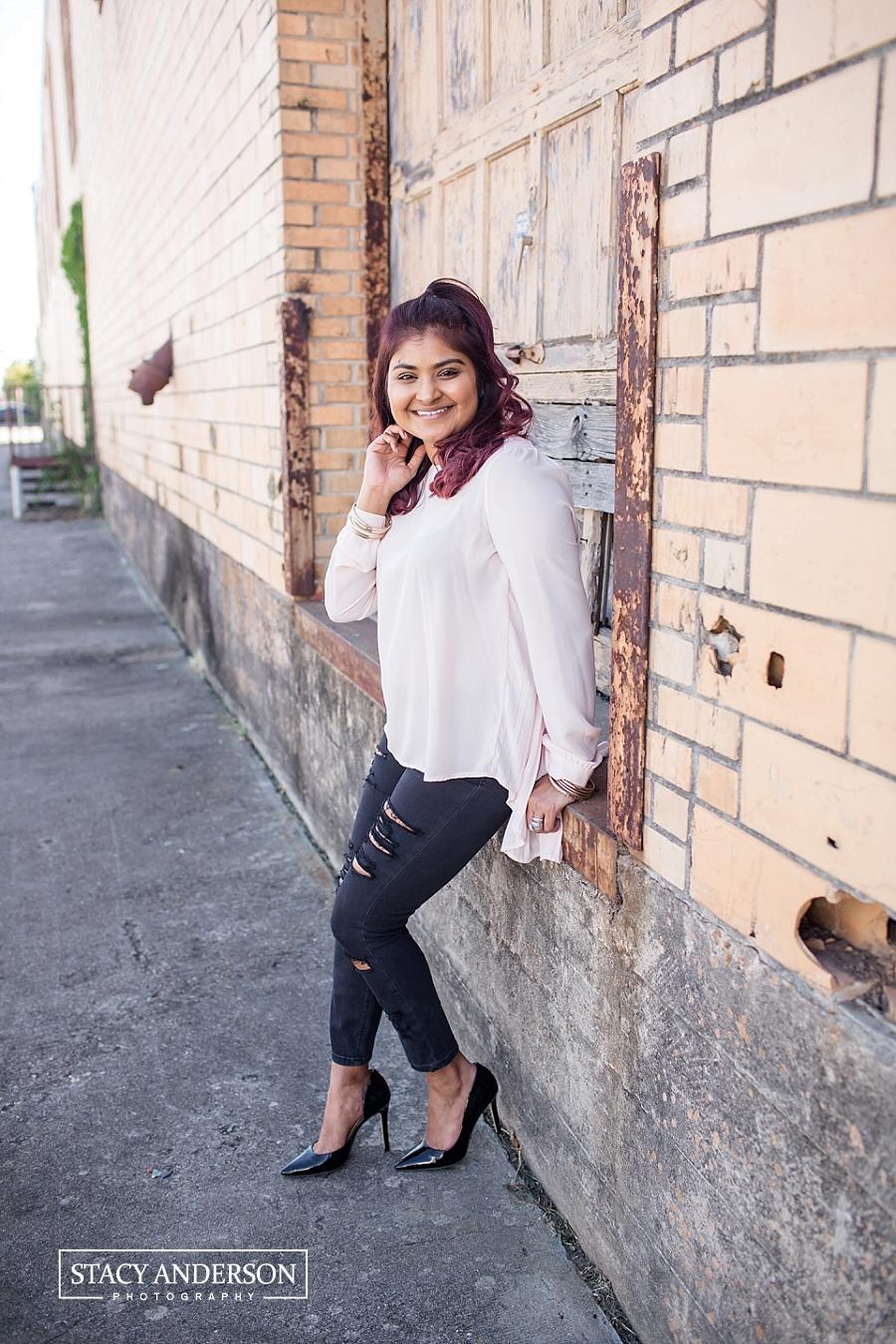 Houston Fashion Blogger Photographer_0294