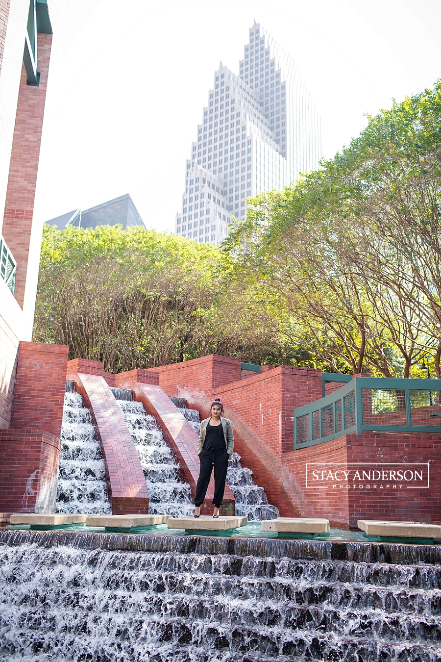 Houston Fashion Blogger Photographer_0300