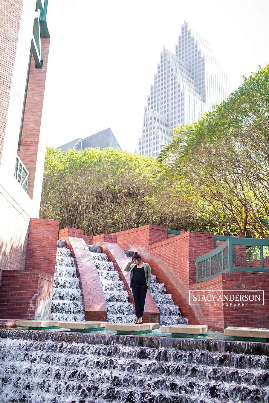 Houston Fashion Blogger Photographer_0301