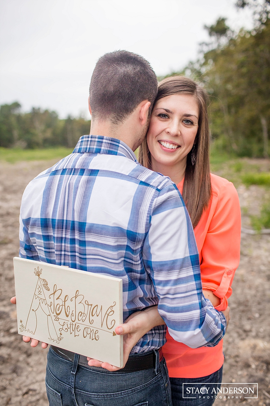 Pearland Tx Maternity Photographer_0976