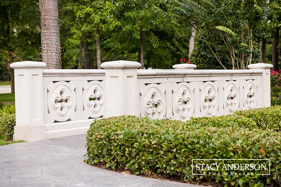 Chateau Cocomar Houston Wedding Photographer_0340