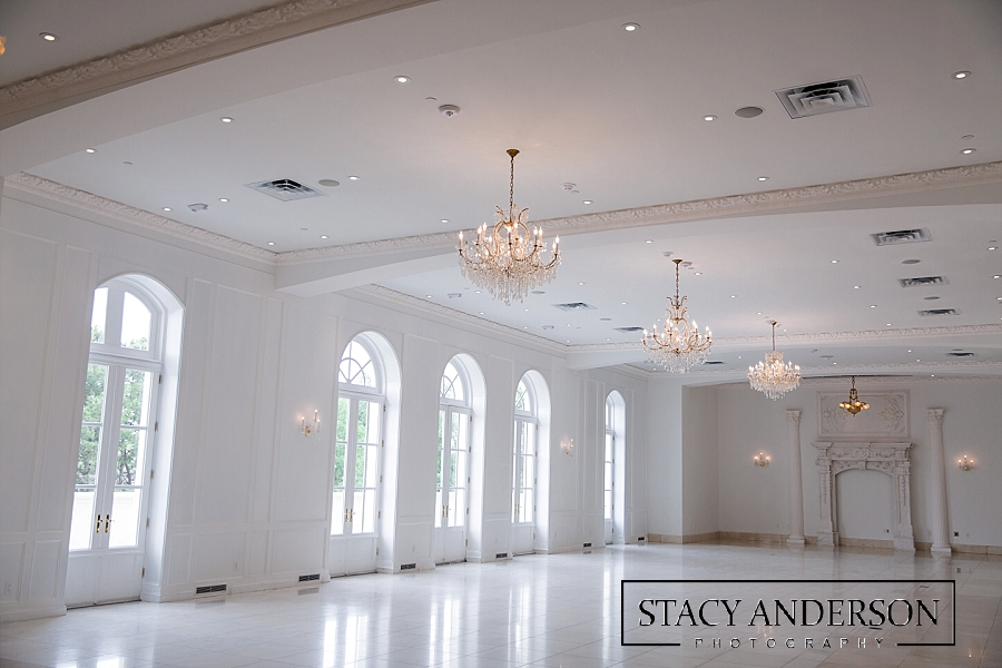 Chateau Cocomar Houston Wedding Photographer_0357