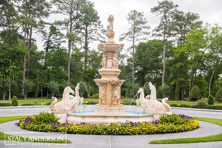 Chateau Cocomar Houston Wedding Photographer_0367