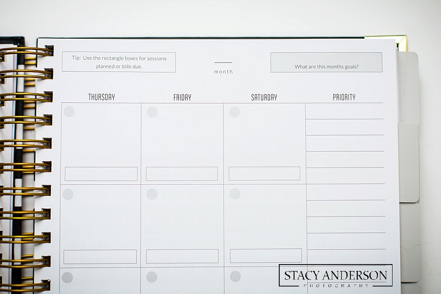 Stacy Anderson Photography Colorvale Planner_1082