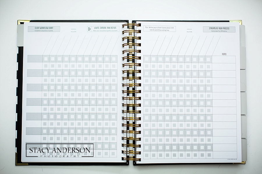 Stacy Anderson Photography Colorvale Planner_1083
