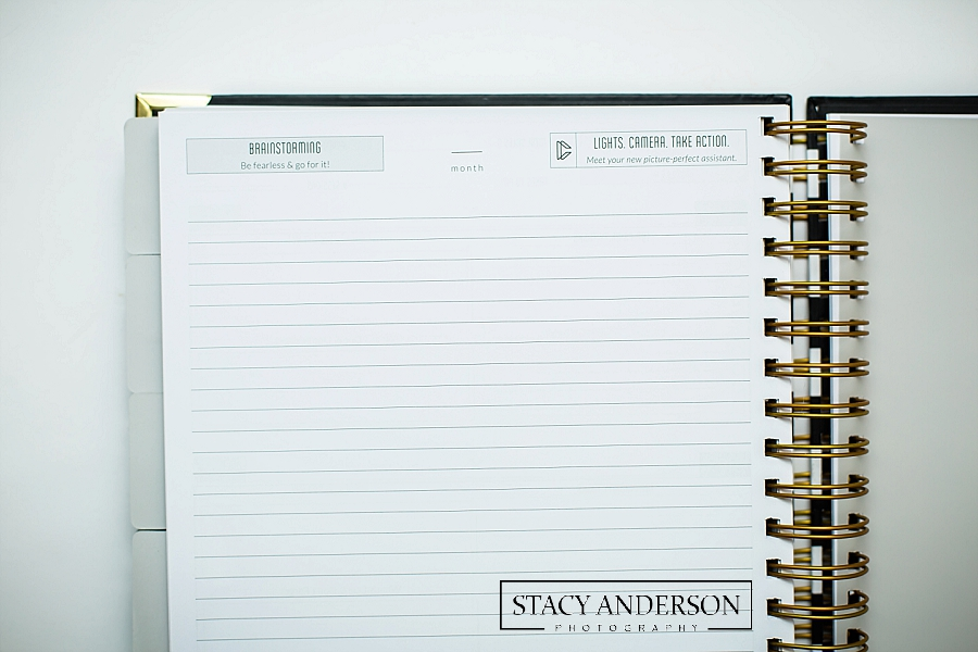 Stacy Anderson Photography Colorvale Planner_1084