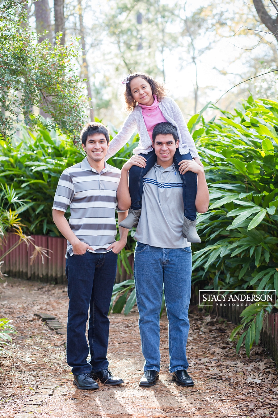 Stacy Anderson Photography Houston Family Photographer_1036