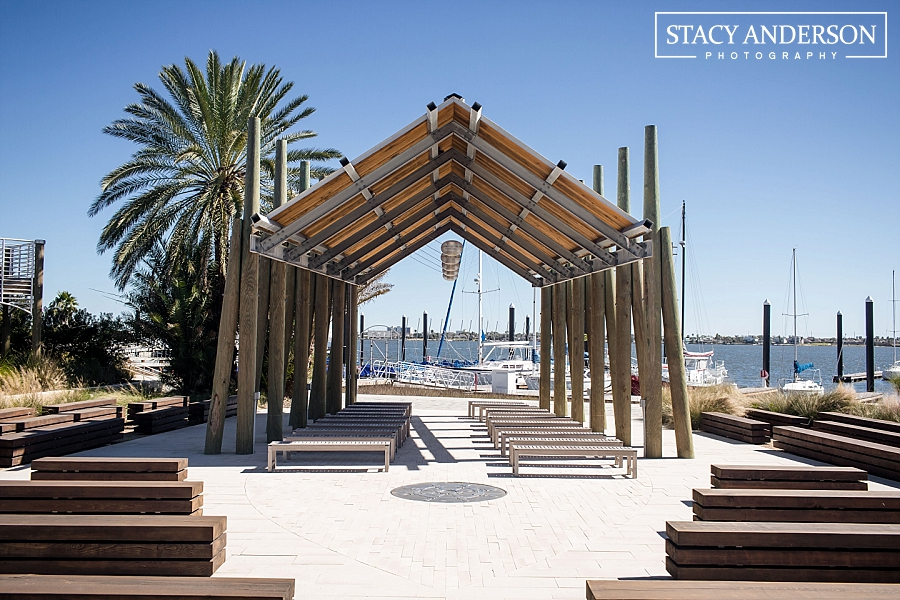 Stacy Anderson Photography Sea Scout Base Wedding Photographer_1045