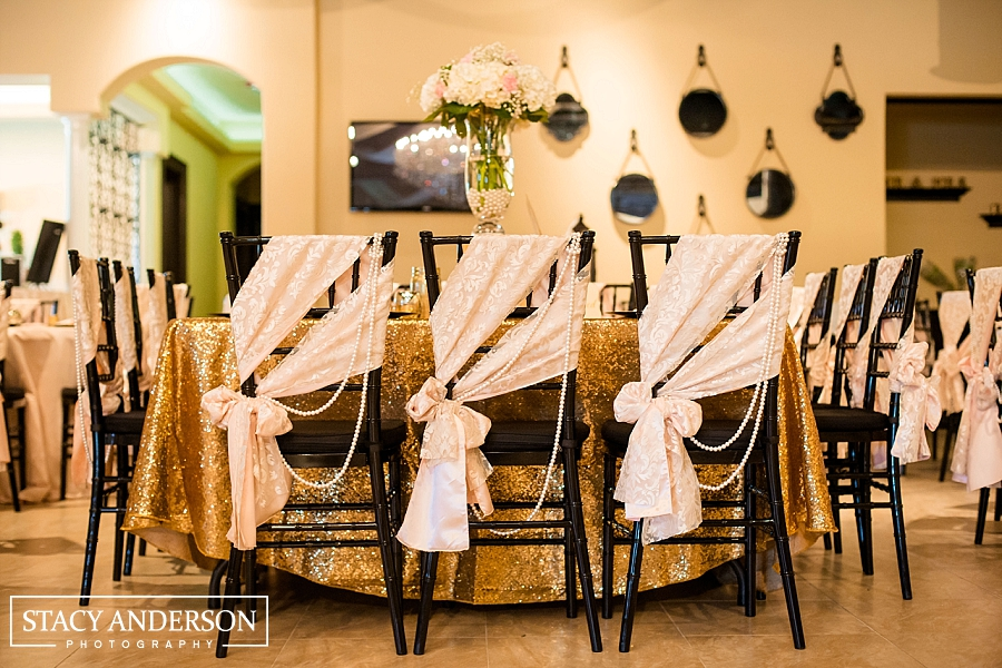 Stacy Anderson Photography Gates on Main Wedding Photographer_1217