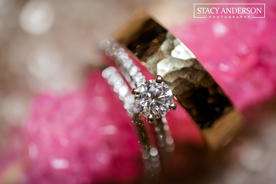 Stacy Anderson Photography Gates on Main Wedding Photographer_1226