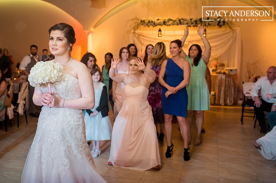 Stacy Anderson Photography Gates on Main Wedding Photographer_1231