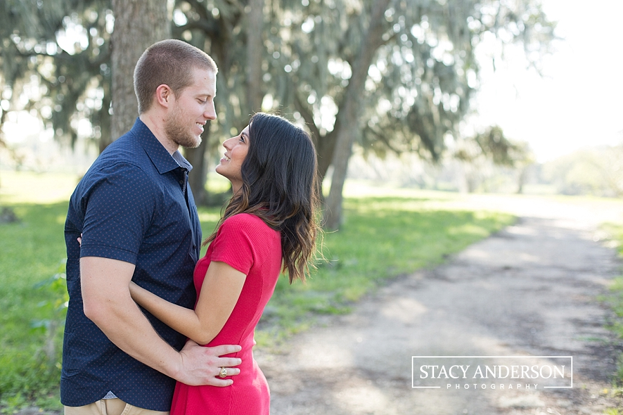 Stacy Anderson Photography Houston Engagement Photographer_1235
