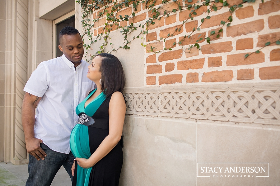 Stacy Anderson Photography Houston Maternity Photographer_1131