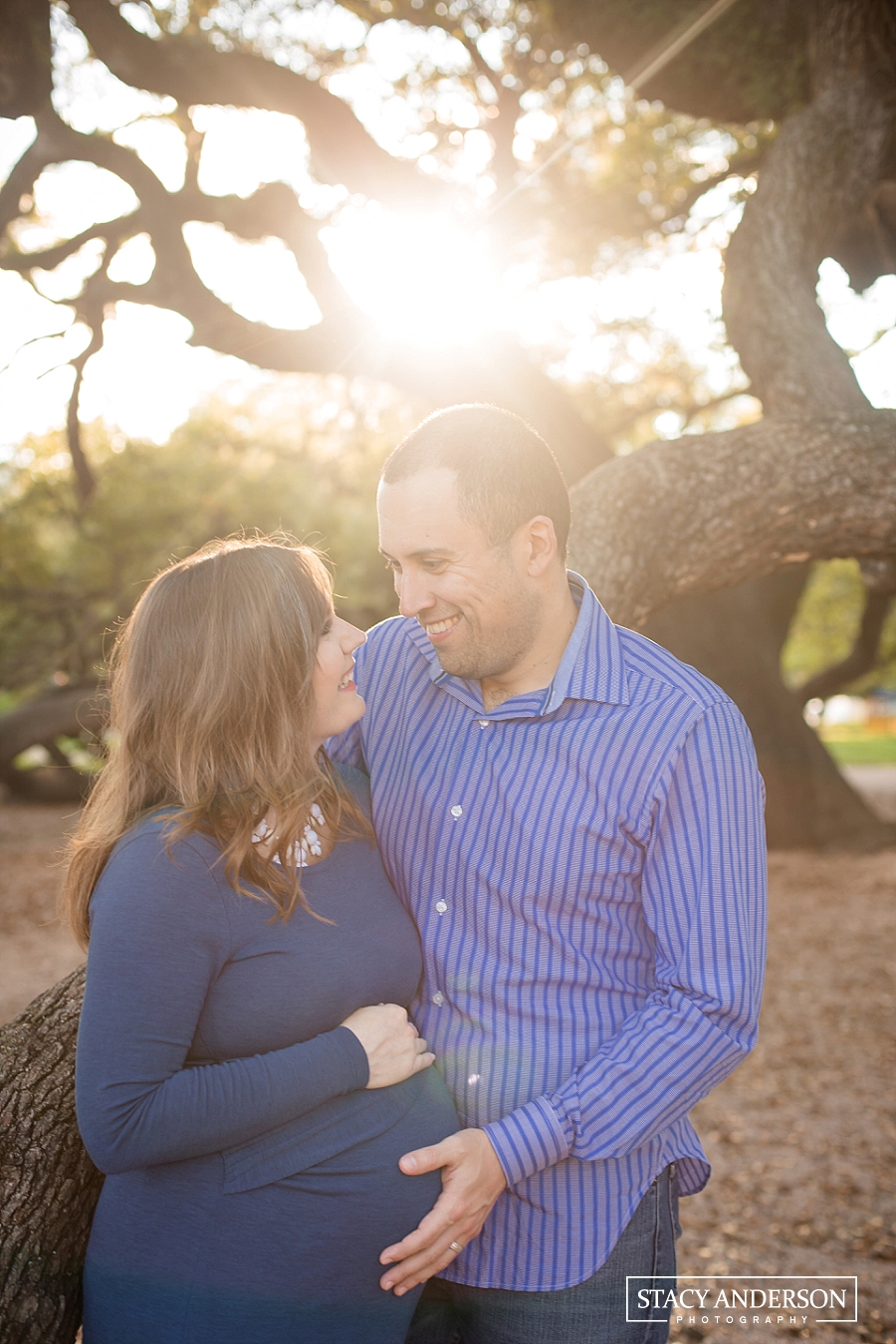 Stacy Anderson Photography Houston Maternity Photographer_1174