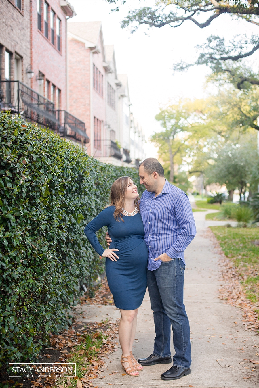 Stacy Anderson Photography Houston Maternity Photographer_1175