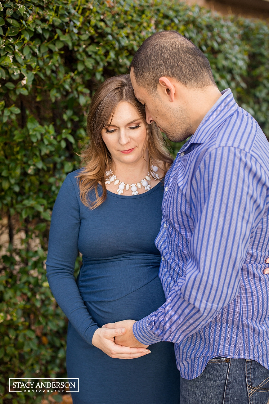 Stacy Anderson Photography Houston Maternity Photographer_1177
