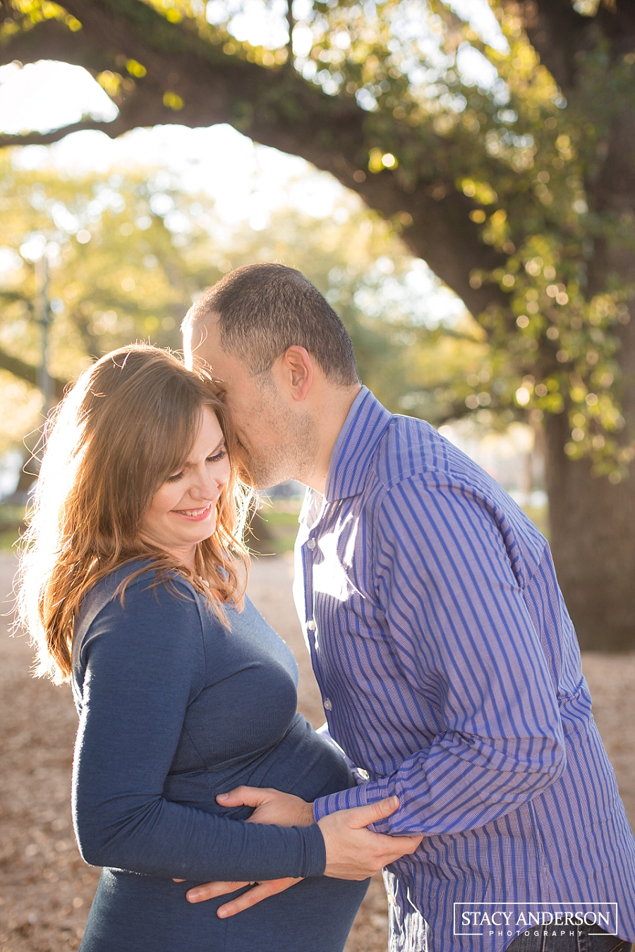 Stacy Anderson Photography Houston Maternity Photographer_1184