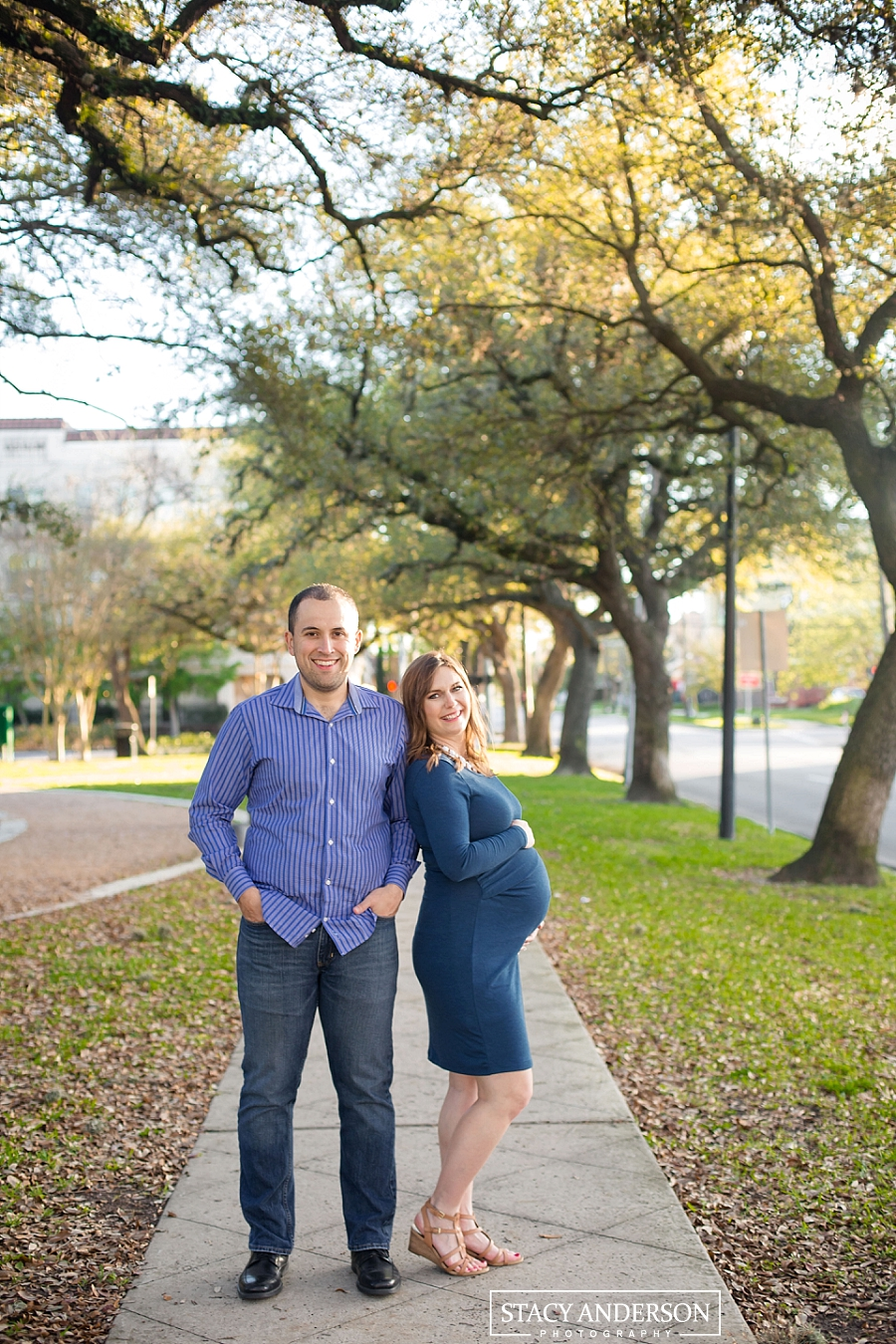 Stacy Anderson Photography Houston Maternity Photographer_1188