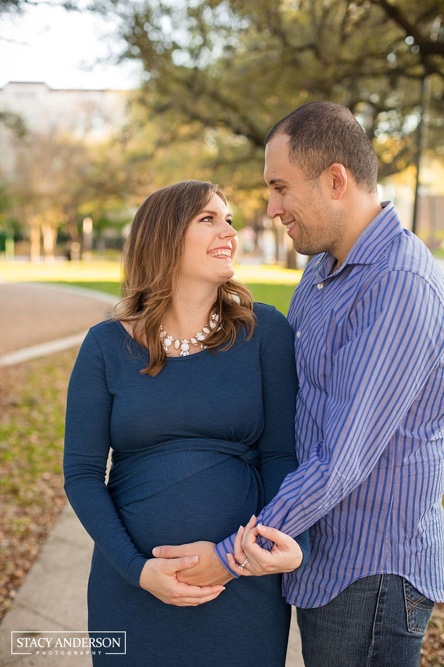 Stacy Anderson Photography Houston Maternity Photographer_1189