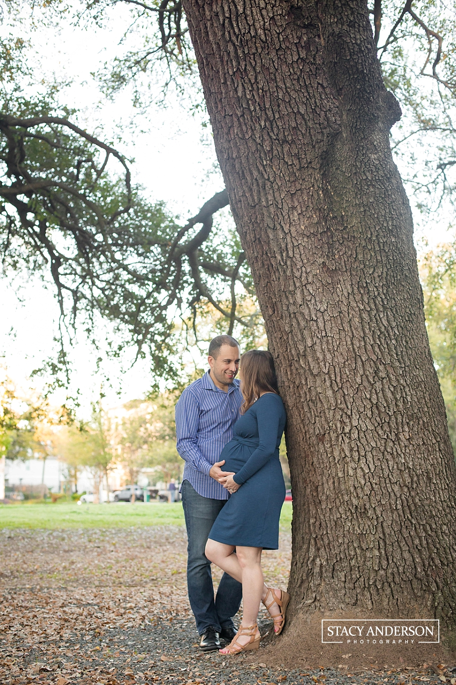 Stacy Anderson Photography Houston Maternity Photographer_1194