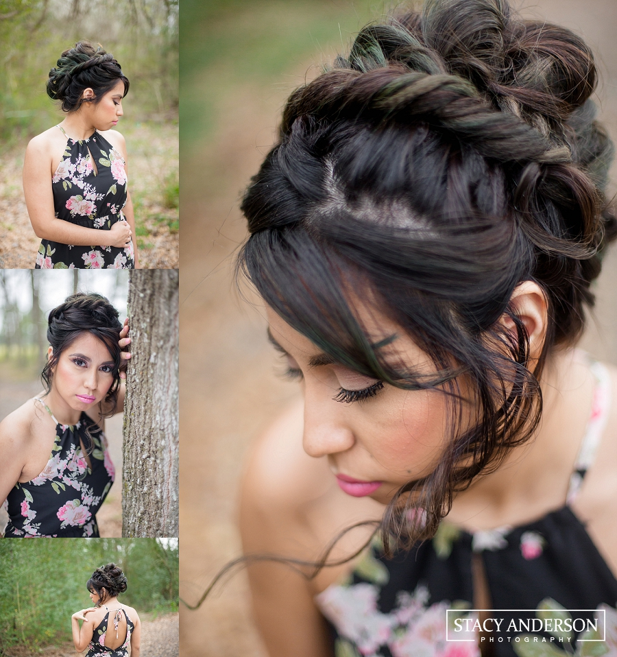 Stacy Anderson Photography 2016 Hair and Makeup Bridal Trends_1570