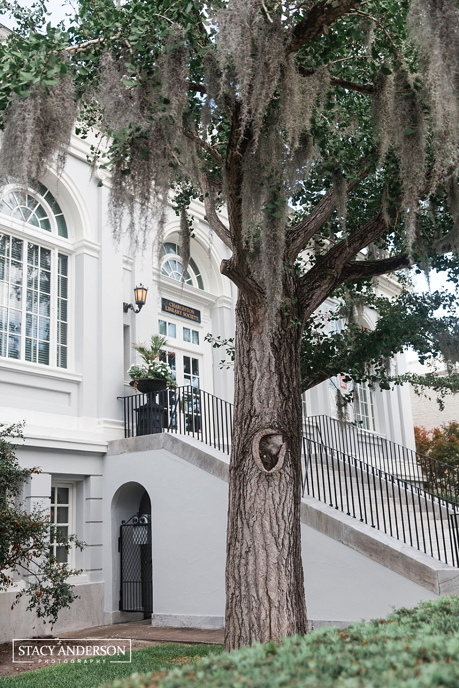 Stacy Anderson Photography Charleston Destination Wedding Photographer_1520