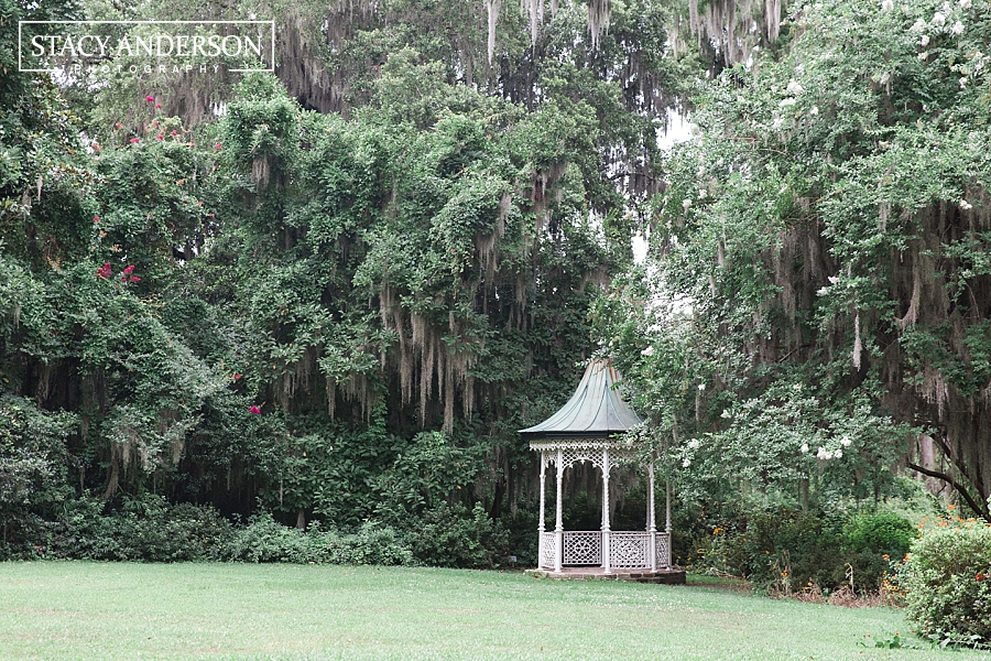 Stacy Anderson Photography Charleston Destination Wedding Photographer_1563