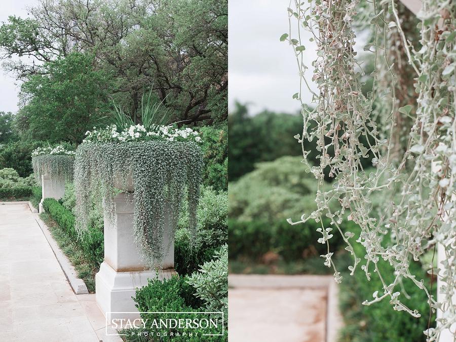 Stacy Anderson Photography Houston McGovern Centennial Gardens_1626