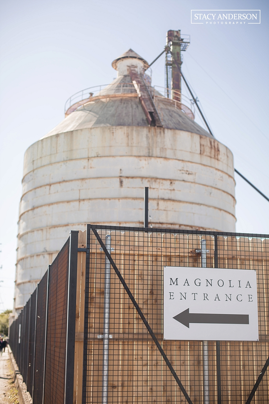 Stacy Anderson Photography Magnolia Market Silos_1339