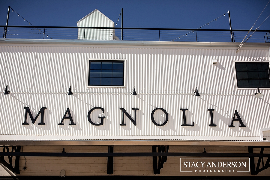 Stacy Anderson Photography Magnolia Market Silos_1341