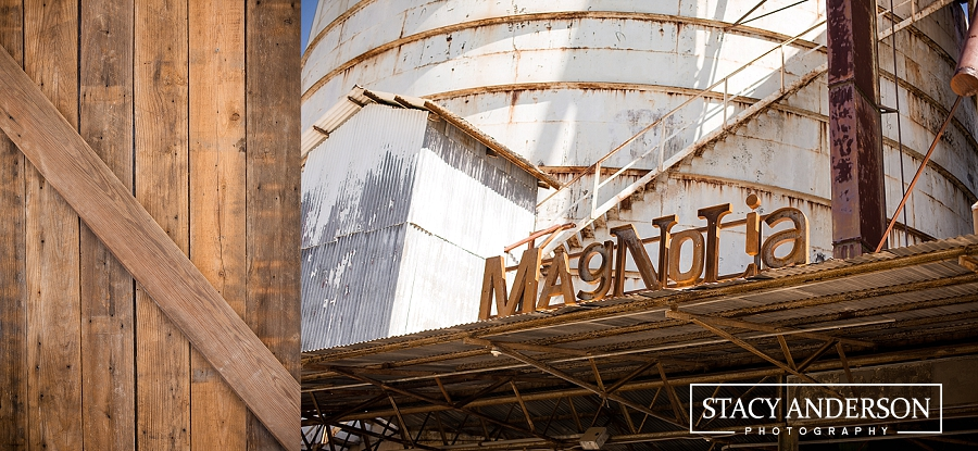 Stacy Anderson Photography Magnolia Market Silos_1368