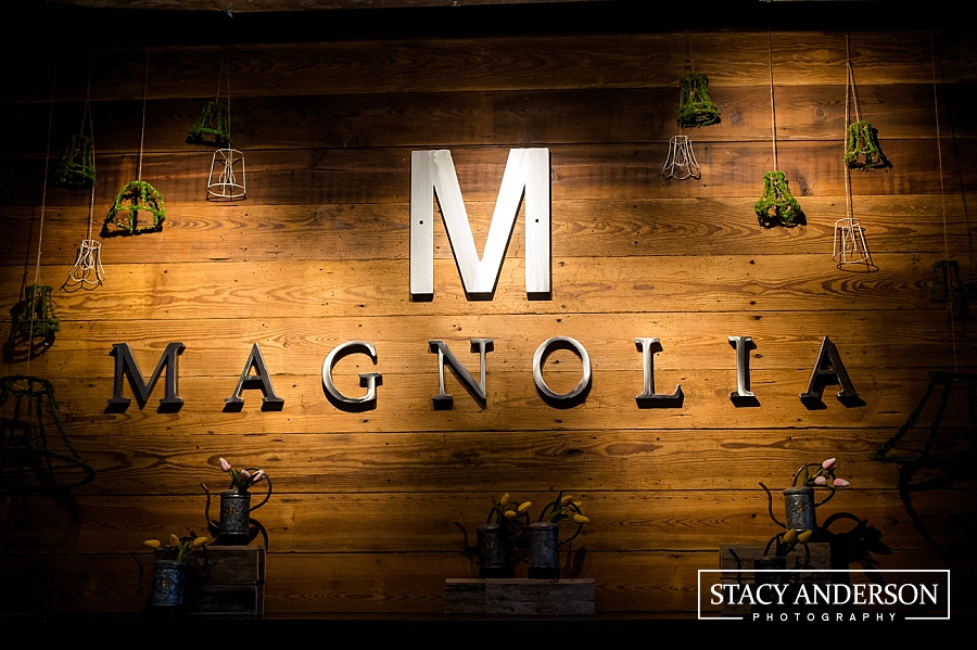 Stacy Anderson Photography Magnolia Market Silos_1370