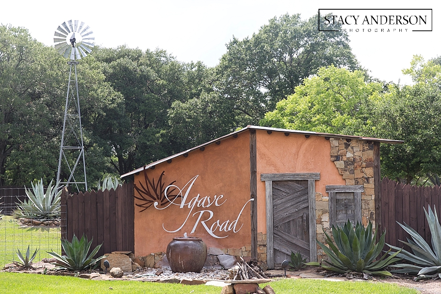 Stacy Anderson Photography Agave Road Katy TX Photographer_0100