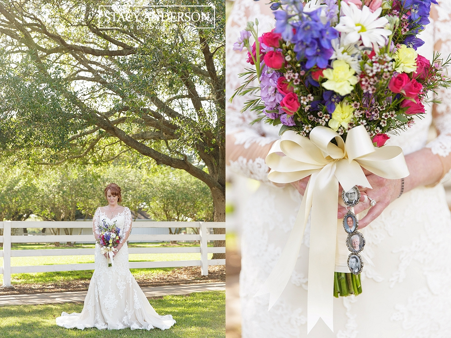 Stacy Anderson Photography George Ranch Wedding Photographer_1637