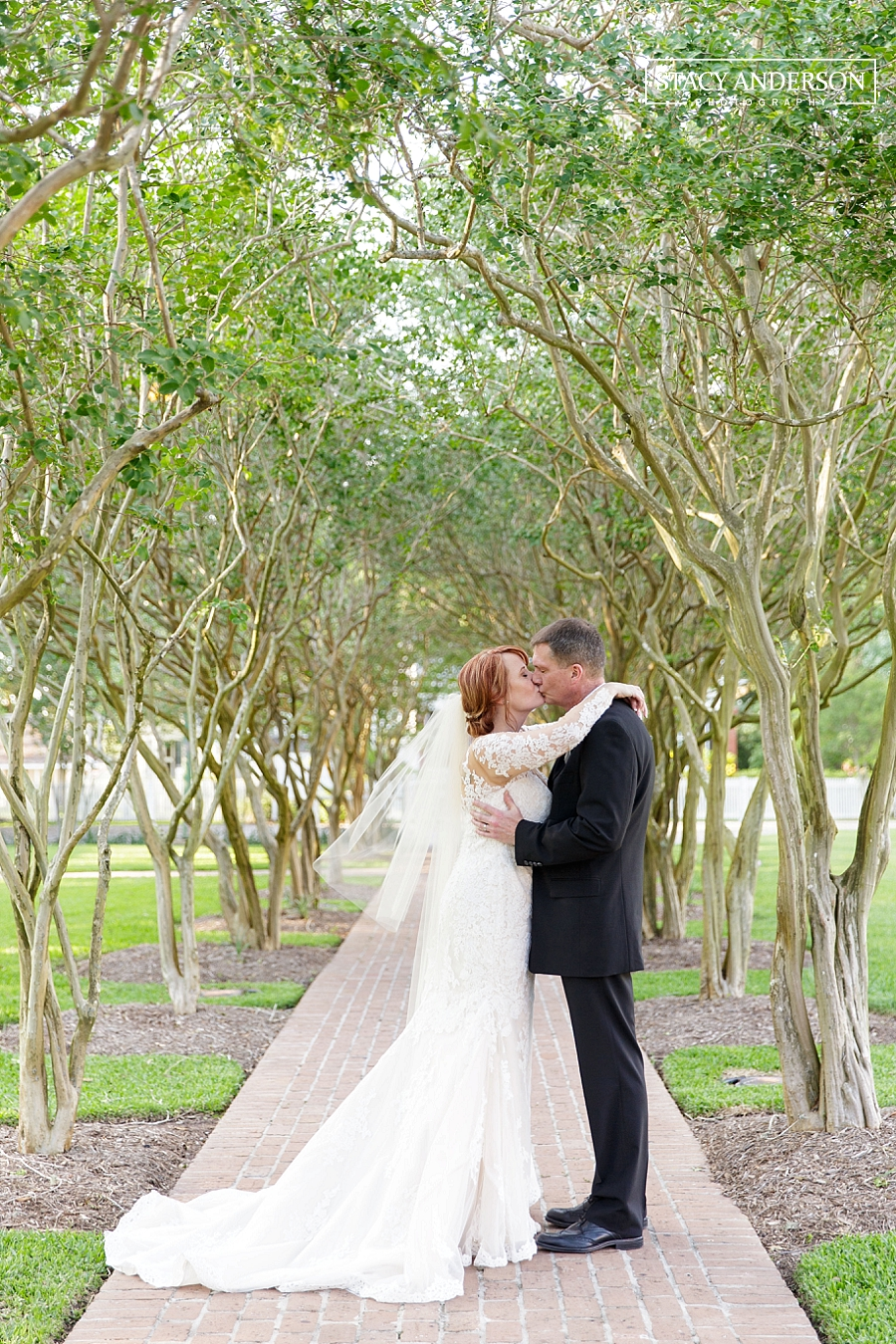 Stacy Anderson Photography George Ranch Wedding Photographer_1643