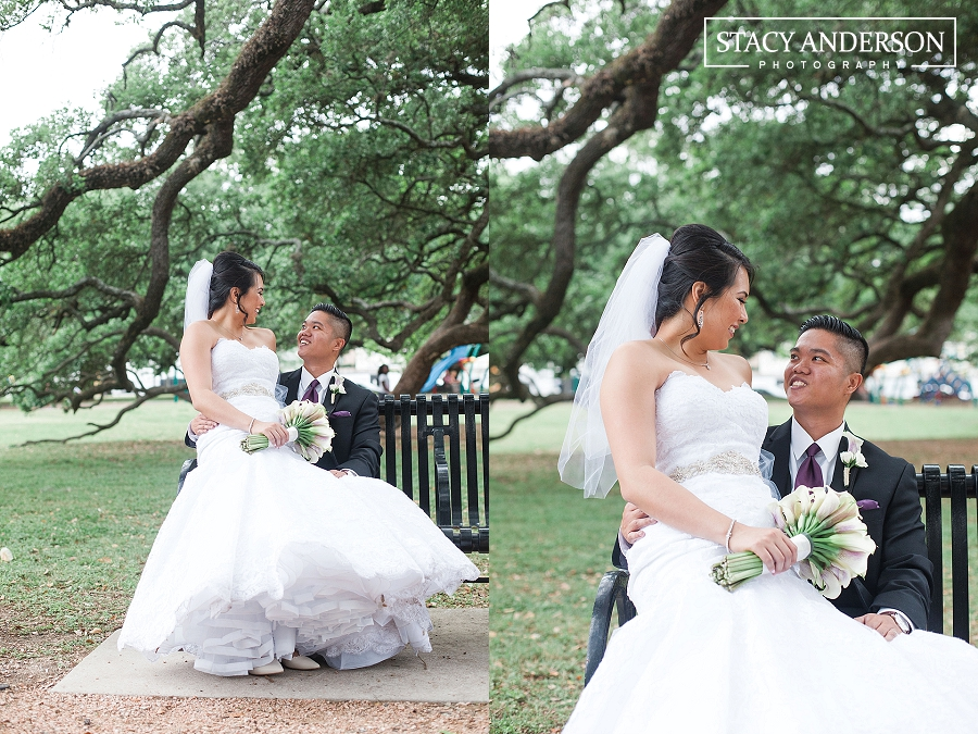 Stacy Anderson Photography Houston Wedding Photographer_1600