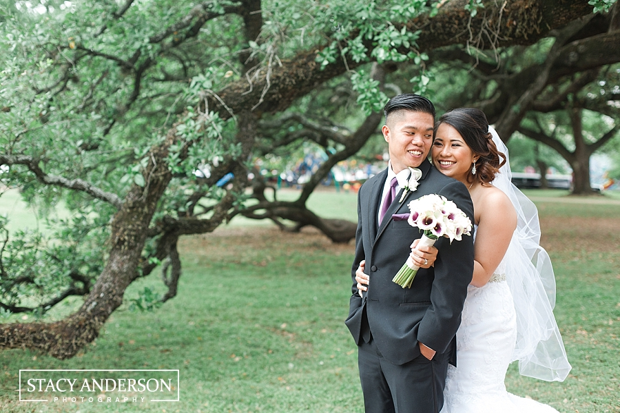 Stacy Anderson Photography Houston Wedding Photographer_1603