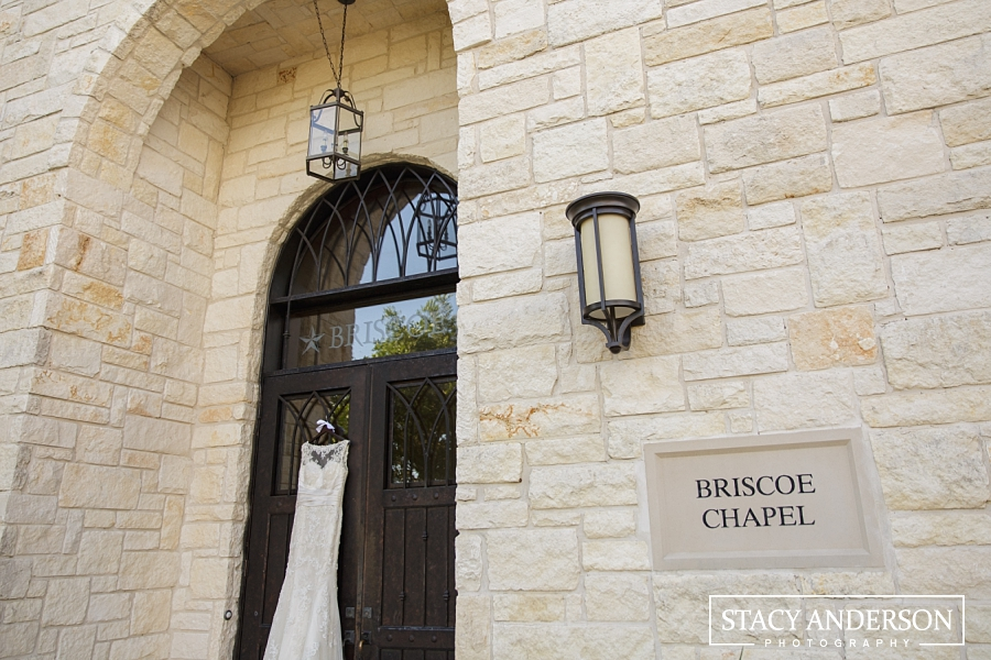 Stacy Anderson Photography Briscoe Manor Wedding Photographer_0051