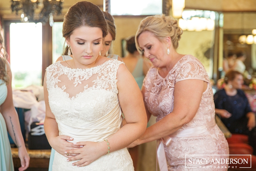 Stacy Anderson Photography Briscoe Manor Wedding Photographer_0053