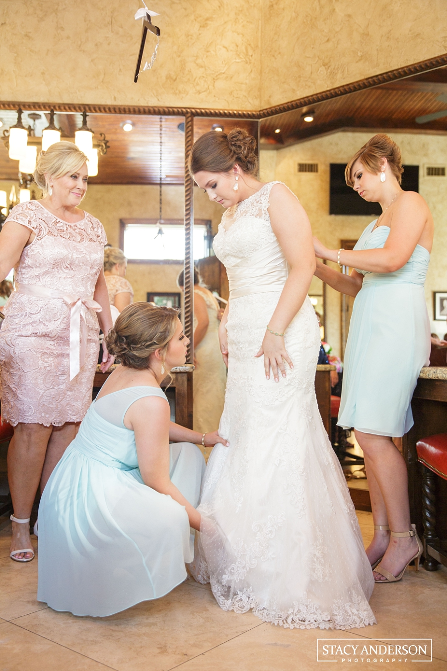 Stacy Anderson Photography Briscoe Manor Wedding Photographer_0055