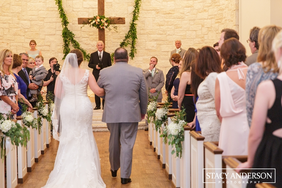 Stacy Anderson Photography Briscoe Manor Wedding Photographer_0060