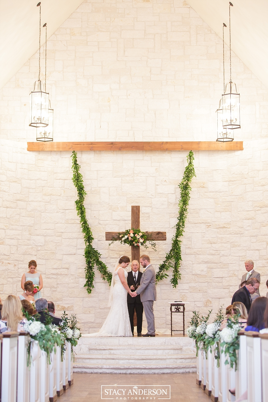 Stacy Anderson Photography Briscoe Manor Wedding Photographer_0062