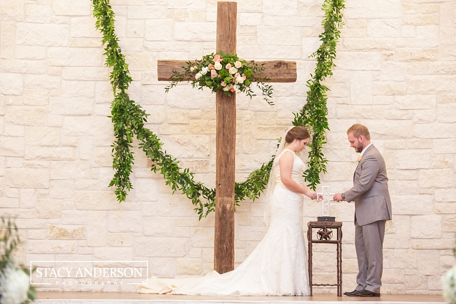 Stacy Anderson Photography Briscoe Manor Wedding Photographer_0067
