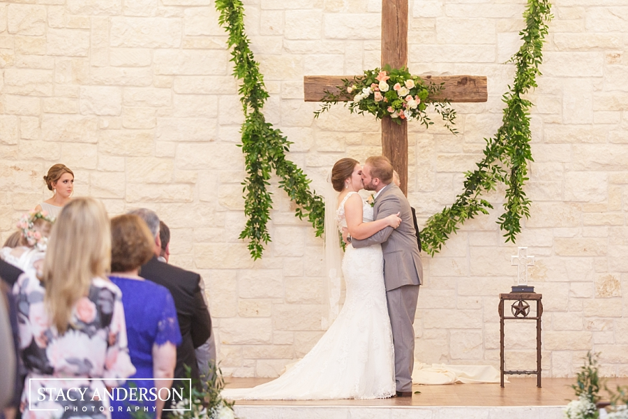 Stacy Anderson Photography Briscoe Manor Wedding Photographer_0068