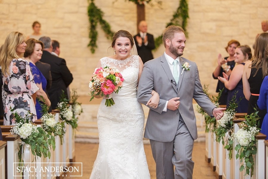 Stacy Anderson Photography Briscoe Manor Wedding Photographer_0070
