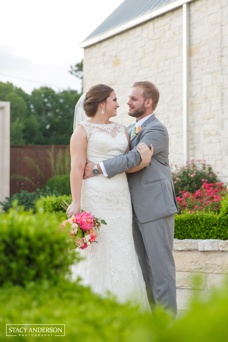 Stacy Anderson Photography Briscoe Manor Wedding Photographer_0074