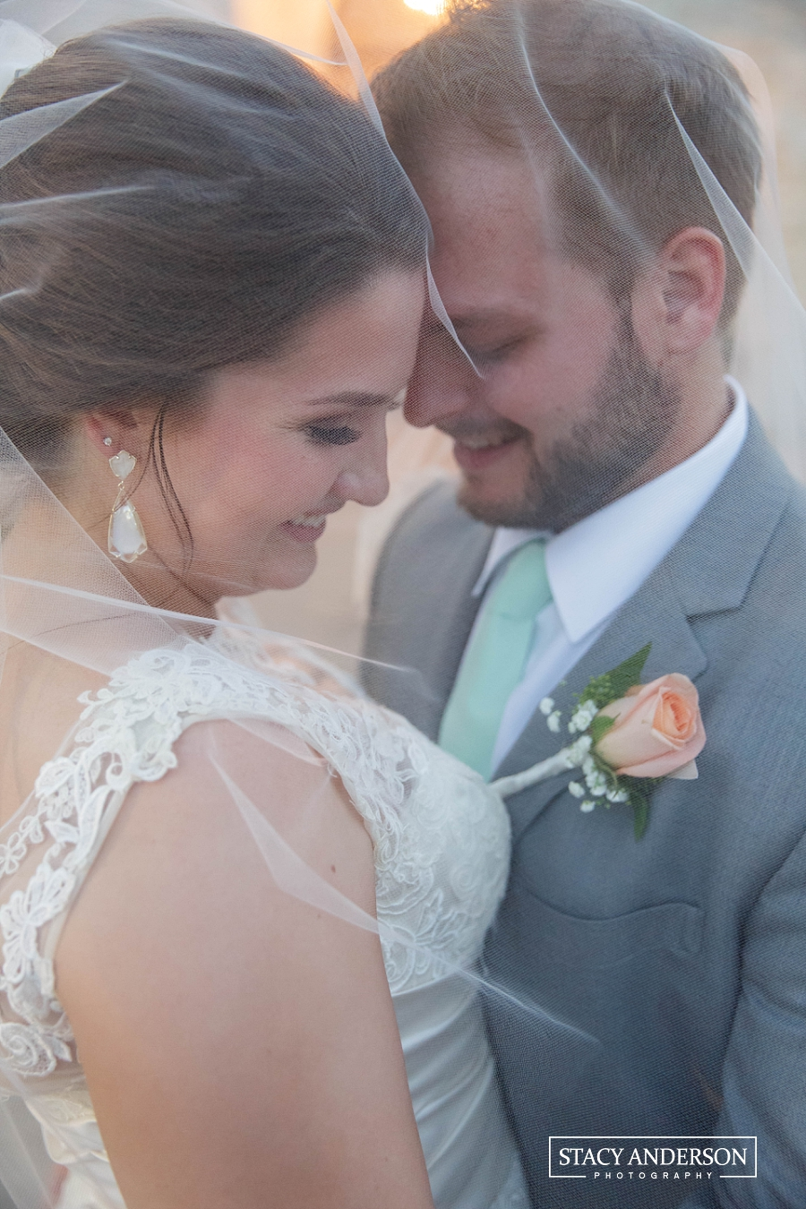 Stacy Anderson Photography Briscoe Manor Wedding Photographer_0076