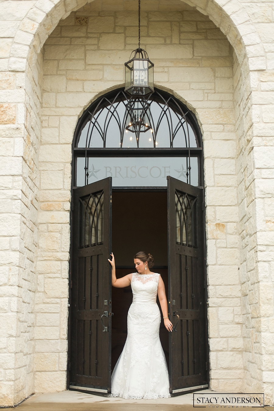 Stacy Anderson Photography Briscoe Manor Wedding Photographer_1425