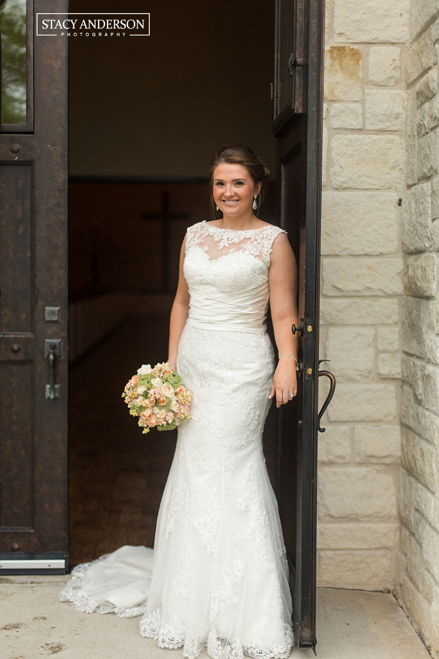 Stacy Anderson Photography Briscoe Manor Wedding Photographer_1429
